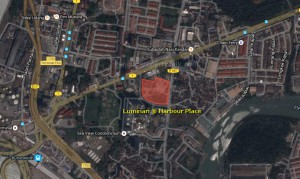 luminari-harbour-place-map