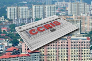 affordable-housing-ccris