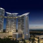 the-sky-condominium