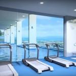 the-sky-gym