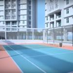 the-sky-tennis