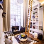 Loft Picture 2