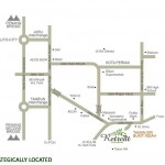 The-Retreat-Condominium-location