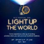 ecoworld-environment-day-fb