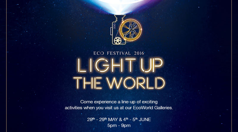 ecoworld-environment-day-fb