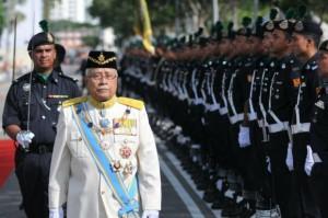 penang-governor-020713_620_411_100