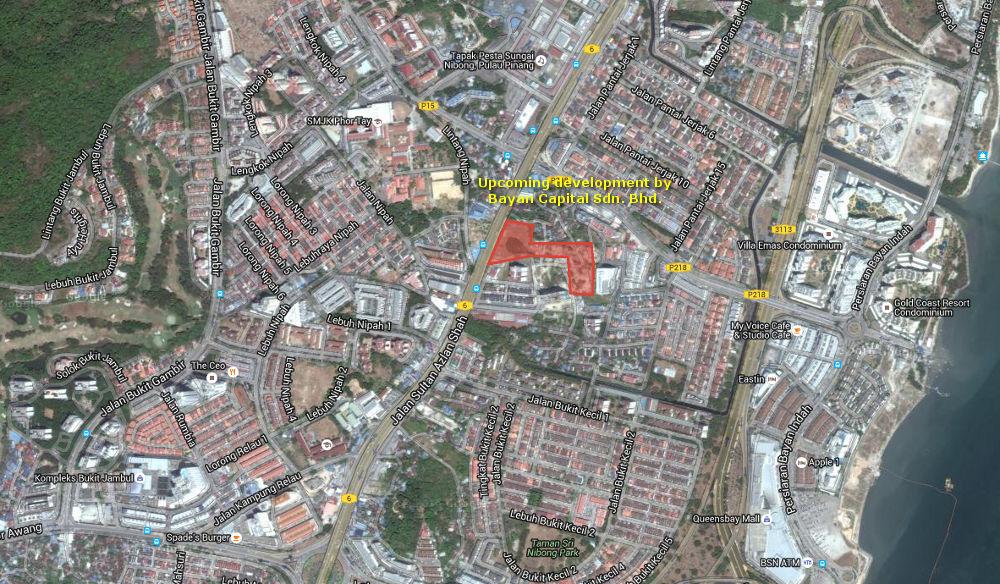 upcoming-sungai-nibong-bayan-capital-sdn-bhd