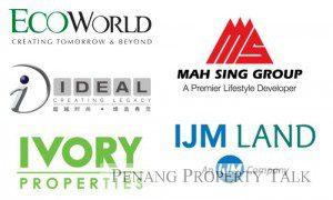 4bil-projects-lrg