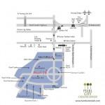 P28_LocationMap