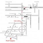 PSaujana_locationmap