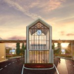 eco-horizon-gateway