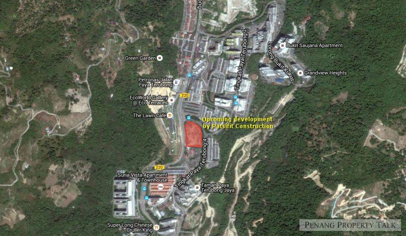 upcoming-paya-terubong-patsifit-construction