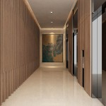 penang-east-residence-gallery (3)