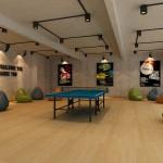 penang-east-residence-gallery (4)