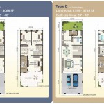 taman-seri-juru-phase-3-floorplan