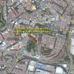 upcoming-sungai-nibong-red-blue-development