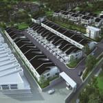 villa-harmony-aerial