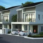 villa-harmony-bungalow