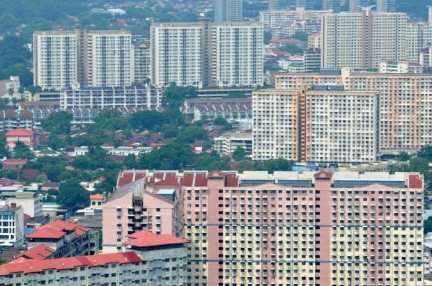 affordable-housing-penang