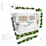 marc-residences-site-plan2
