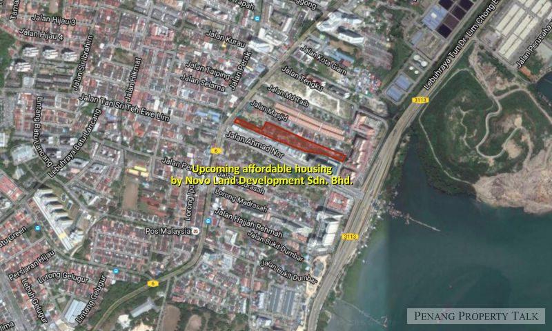 upcoming-nova-land-jelutong