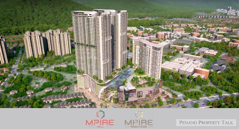 mpire-residences