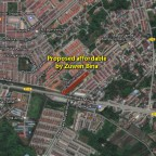 proposed-affordable-kota-permai-zuwen-bina