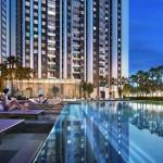 gem-residences-pool2