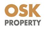 osk-property