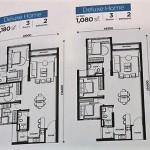 senzo-residence-deluxe
