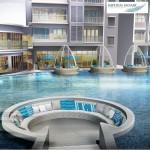 imperial-grande-pool2