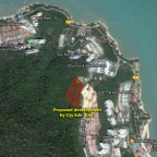 proposed-development-batu-ferringhi-ojy