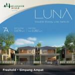 hijauan-hills-luna-type-a