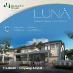 hijauan-hills-luna-type-c