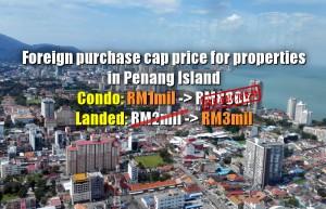 penang-property-cap