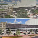 mayang-mall-redevelopment