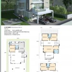 noning-residence-bungalow-a