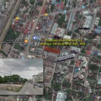 proposed-butterworth-binasco-development
