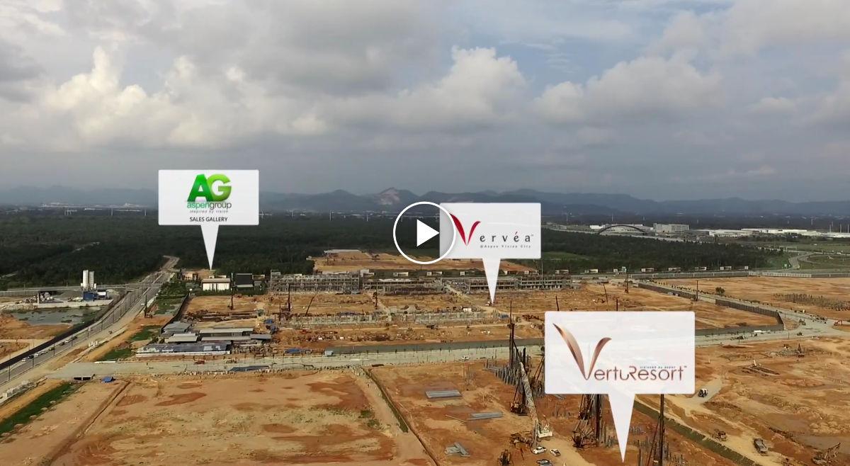 avc-video