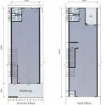 harmony-18-floorplan