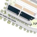 harmony-18-siteplan