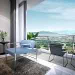 evoke-residence-view.jpg