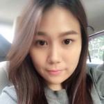 Yvonne Tan
