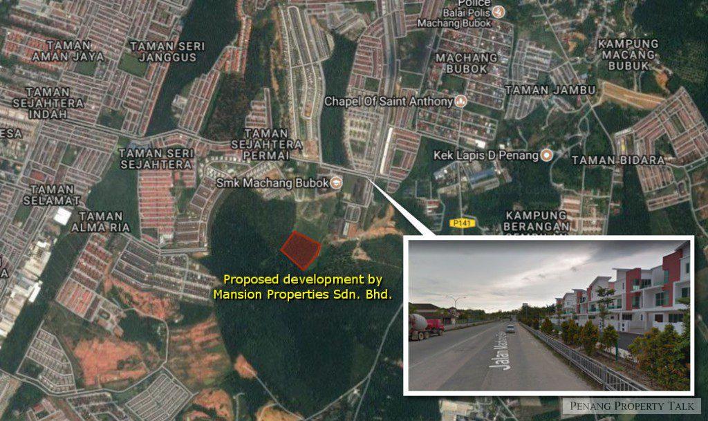 proposed-developmet-mansion-properties
