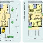 jj68-floorplan-corner