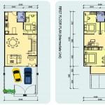 jj68-floorplan-standard