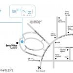 senzvilles-location