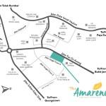 the-Amarene-map