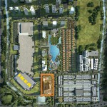 aspen-vision-city-masterplan-topview