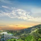 m-tree-hill-condo